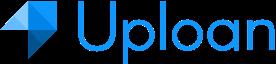Logo uploan